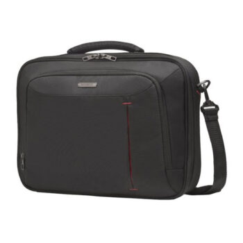 Τσάντα Laptop 16″ Samsonite 55929-1041