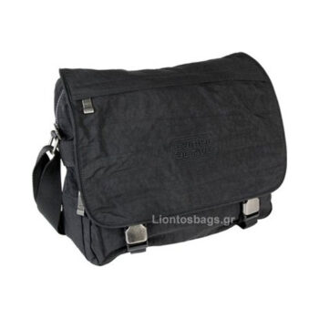 Τσάντα ταχυδρόμου Camel Active B00-803-60