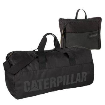 Σακβουαγιάζ Caterpillar 80709
