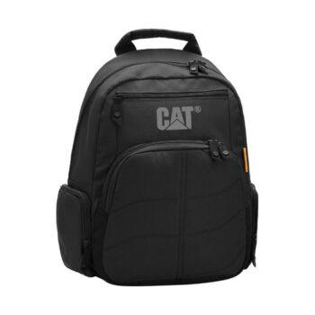 Σακίδιο πλάτης Laptop 13″ Caterpillar 80012