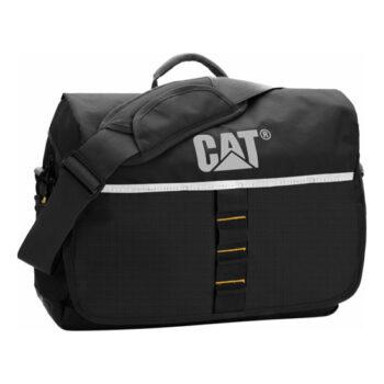 Τσάντα ταχυδρόμου Caterpillar 82561