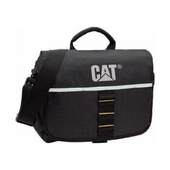 Τσάντα ταχυδρόμου Caterpillar 82946