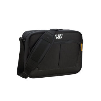 Τσάντα Laptop 13″ Caterpillar 83010