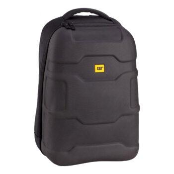 Σακίδιο πλάτης Laptop 15,6″ Caterpillar 83112