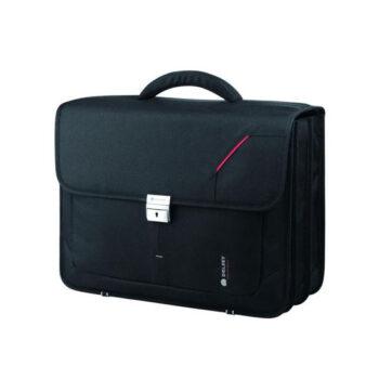 Επαγγελματική τσάντα Delsey 19215000