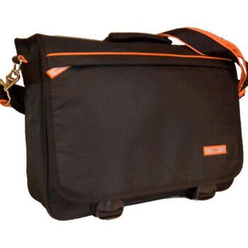 """Τσάντα ταχυδρόμου Laptop 15,6"""" GRE8846"""
