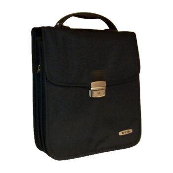Επαγγελματική τσάντα RCM2185-04