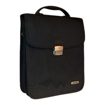 Επαγγελματική τσάντα RCM2185-04B