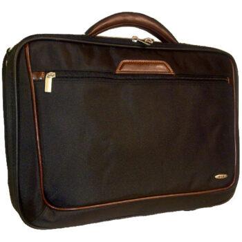 Τσάντα Laptop 15″ RCM4135W