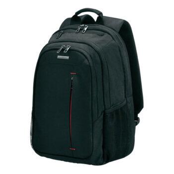 Σακίδιο πλάτης Laptop 17,3″ Samsonite 55928-1041