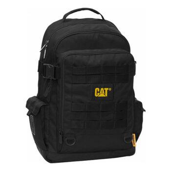 Σακίδιο πλάτης Laptop 15,6″ Caterpillar 83148