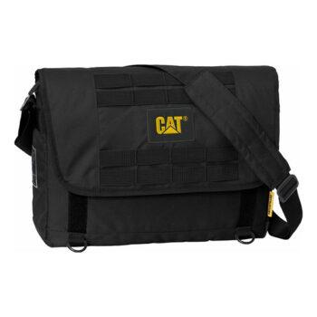 Τσάντα ταχυδρόμου Caterpillar 83151