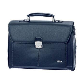 Επαγγελματική τσάντα Diplomat YT135