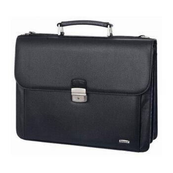 Επαγγελματική τσάντα Diplomat YT137