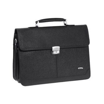 Επαγγελματική τσάντα Diplomat YT150