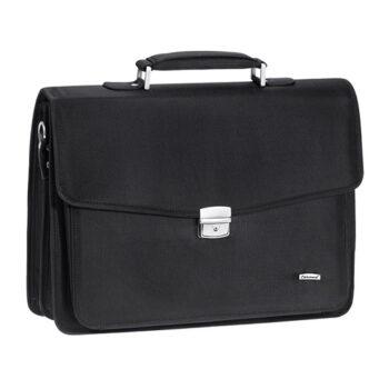 Επαγγελματική τσάντα Diplomat YT156