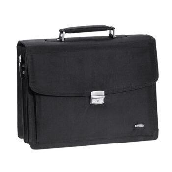 Επαγγελματική τσάντα Diplomat YT157