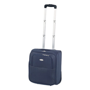 Trolley Laptop 15,6″ Diplomat ZC1007-41