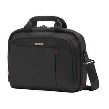 Τσάντα Laptop 17,3″ Samsonite 55922-1041