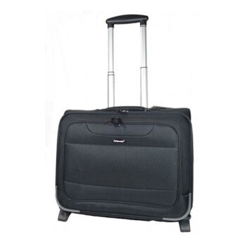 Trolley Laptop 16″ Diplomat ZC6017-45