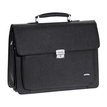 Επαγγελματική τσάντα Diplomat ΥΤ152