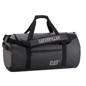 Σακβουαγιάζ Caterpillar 83327