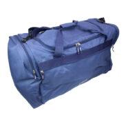 diplomat-sac20-60-blue-2