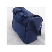 diplomat-sac21-50-blue-2